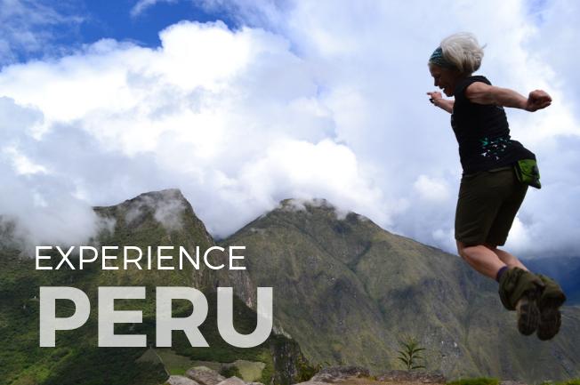 Salkantay Lodge to Lodge Trek to Machu Picchu