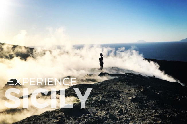Secrets of Sicily Multisport Adventure