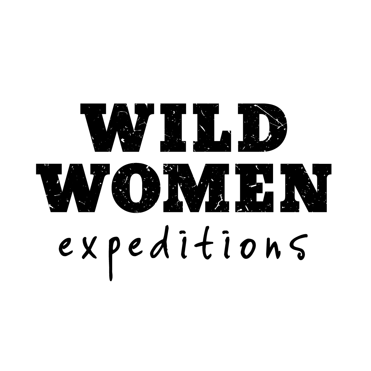 Wild Women Expeditions Amazing Outdoor Adventures For All Women Wild Women Expeditions