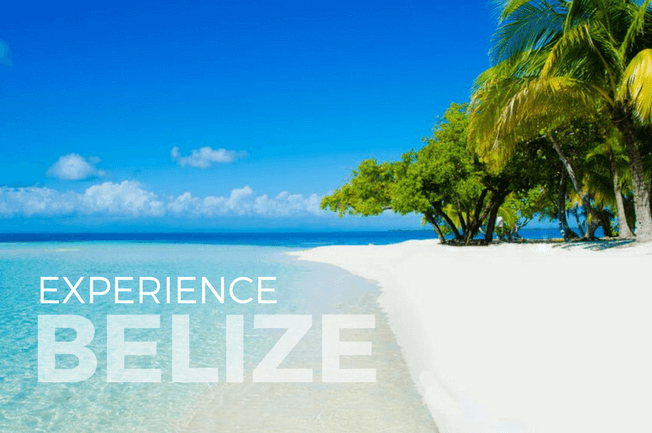 Belize Rivers Reefs and Rainforests Adventure